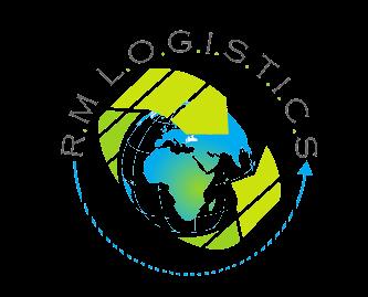 RM Logistics, Kenya